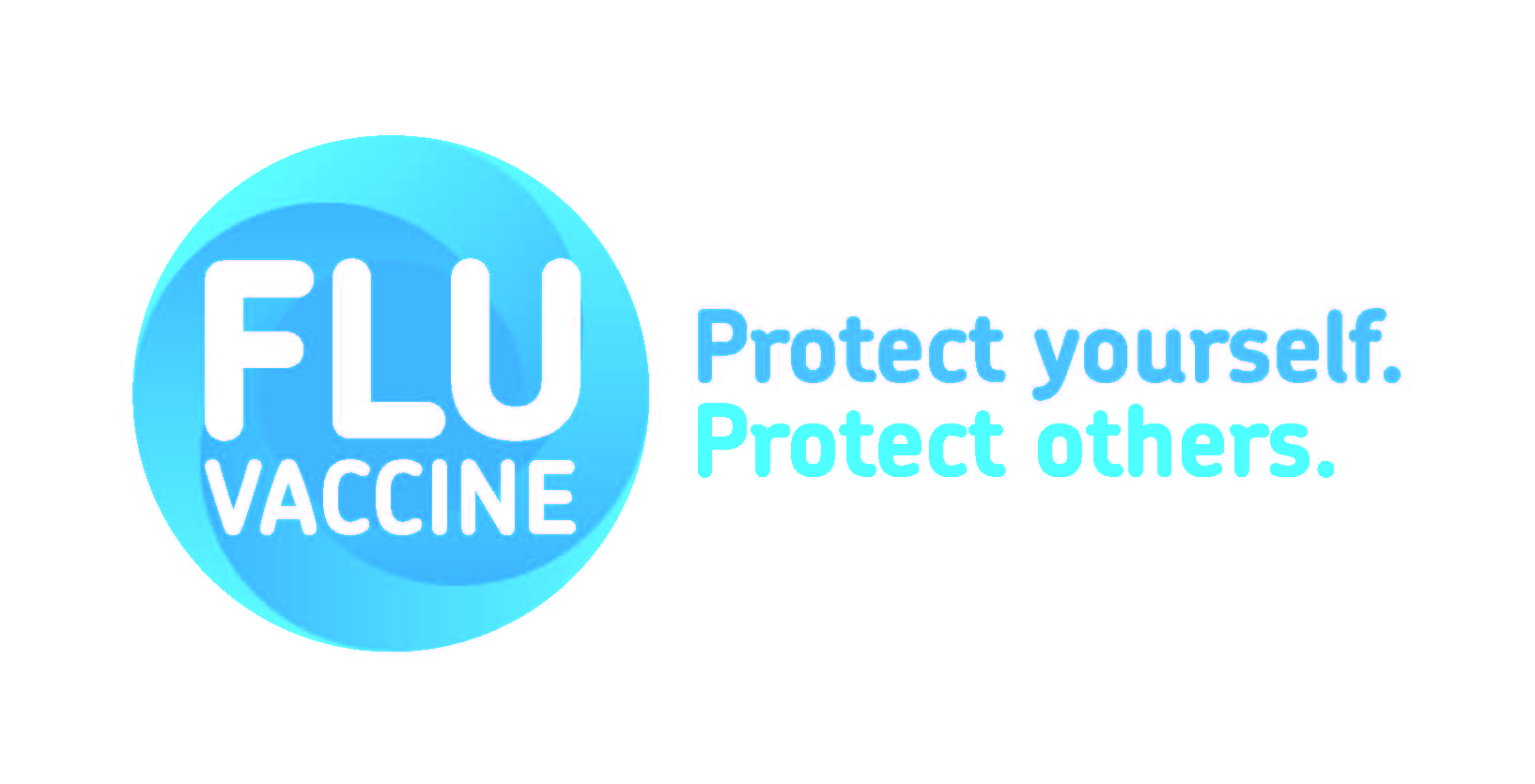 Flu Vaccine 2020 – Information for Staff