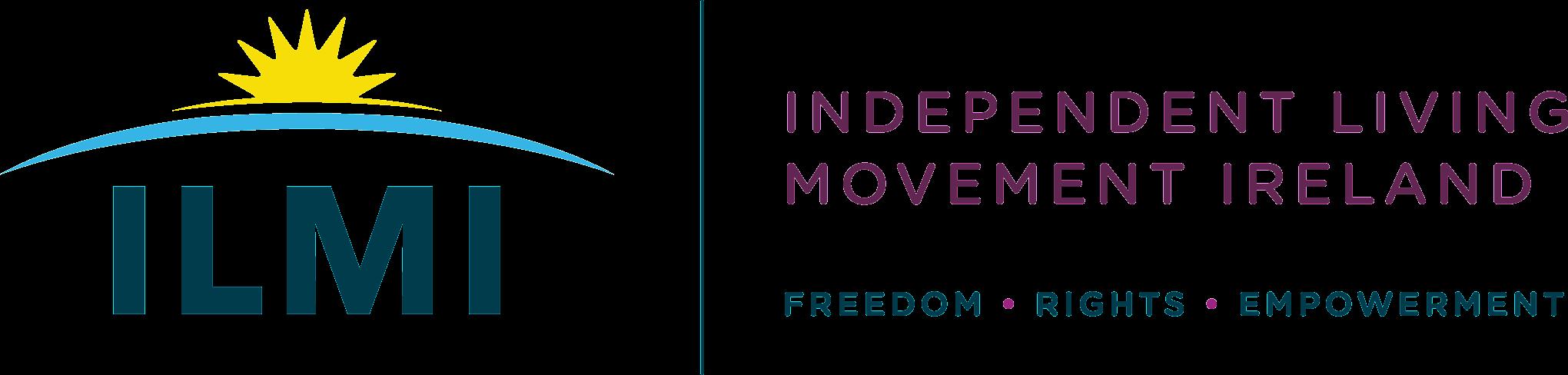 ILMI CREATE Initiative